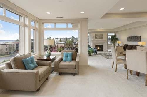 Home extension hamilton