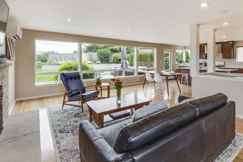 Home extensions Hamilton