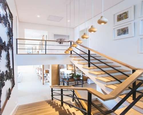 Home renovation contractors hamilton