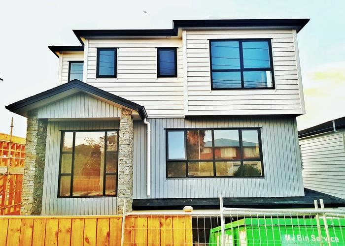 builders Hamilton NZ