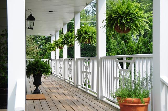 deck builders hamilton