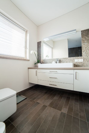 frankton bathroom renovation
