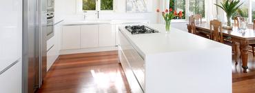 Kitchen renovation company hamilton